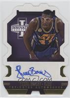Thurl Bailey /25