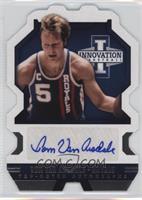 Tom Van Arsdale /325