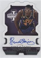 Thurl Bailey /325