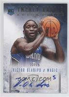 Victor Oladipo /75