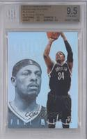 Paul Pierce /1 [BGS 9.5]