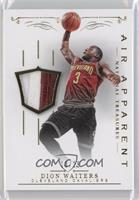 Dion Waiters /25