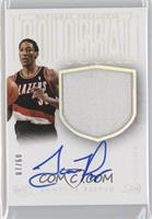 Scottie Pippen /60