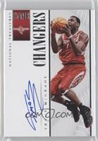 Tracy McGrady /60