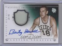 Bailey Howell /49