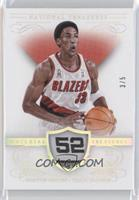 Scottie Pippen /5
