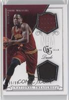 Dion Waiters /99