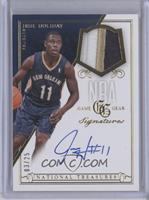 Jrue Holiday /25