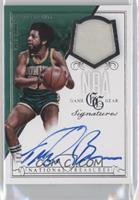 Fred Brown /75
