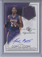 Kobe Bryant /30