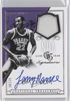 Larry Nance /75