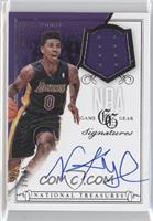 Nick Young /75