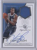 Kevin Durant /49