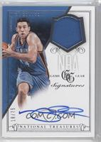 Nick Collison /75