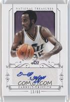 Darrell Griffith /60