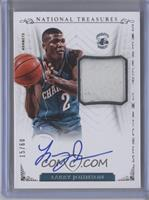 Larry Johnson /60