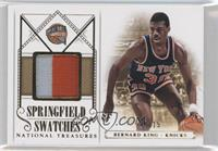 Bernard King /15