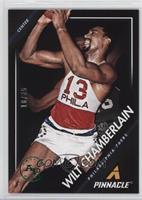 Wilt Chamberlain /25