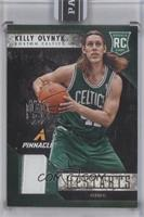 Kelly Olynyk /1 [ENCASED]
