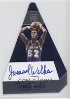 Jamaal Wilkes #6/49