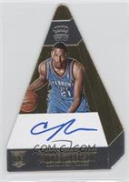 Andre Roberson /10