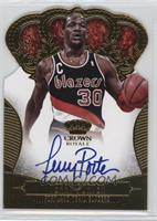 Crown Royale - Terry Porter /10