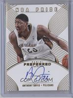 Anthony Davis /7
