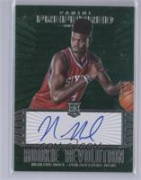 Nerlens Noel /5 [Near Mint]