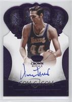 Crown Royale - Jerry West /10