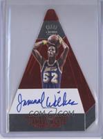Jamaal Wilkes /60