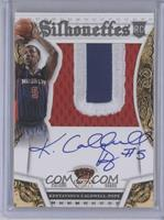 Kentavious Caldwell-Pope /25