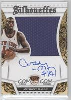 Anthony Mason /49