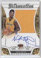 Nick Young /35