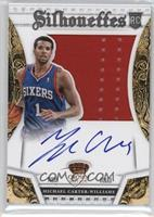 Michael Carter-Williams /75