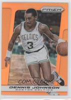 Dennis Johnson /60