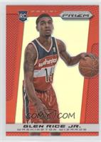 Glen Rice Jr.