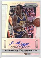 Darrell Griffith /25