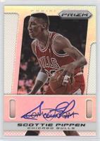 Scottie Pippen /25