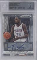 Kevin Durant [BGS 9]