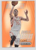 Chandler Parsons /60