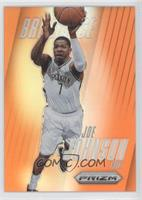 Joe Johnson /60
