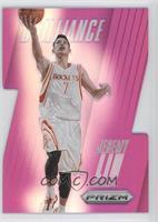 Jeremy Lin /49