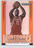 Dwight Howard /60