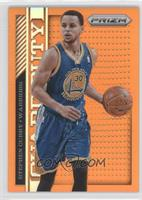 Stephen Curry /60