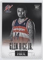 Glen Rice Jr.