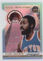 Earl Monroe /199