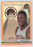 Patrick Ewing /60