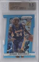 Kobe Bryant /199 [BGS9.5]