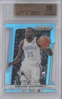 Kevin Durant /199 [BGS 10]