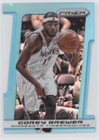 Corey Brewer /199